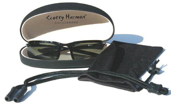best driving sunglasses polarized  polarized islander